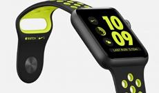 В iOS 11 нашли упоминание новых упражнений для Apple Watch