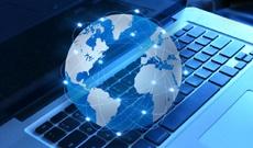 Как убрать возможное ограничение скорости интернета в Windows 10