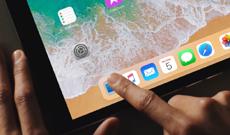 7 возможностей, которых лишатся пользователи iOS 11