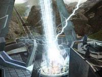 Условно-бесплатный экшен Midnight Star лишился скандальной энергетической системы