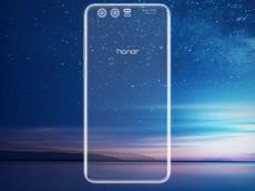 Новый Honor 9 уже успели протестировать в GeekBench