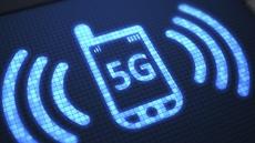 Китай намерен одним из первых начать эксплуатацию 5G-сетей