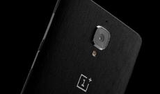 OnePlus 6: первые подробности о флагмане