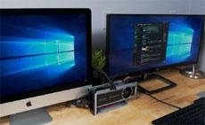 Может ли Mac стать вашим игровым компьютером?