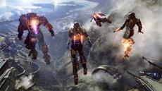 BioWare планирует поддерживать Anthem в течение десяти лет после релиза