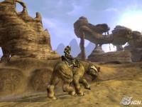 Игра Heroes of Telara сменила название