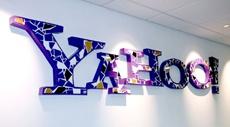 Новый хозяин Yahoo закрывает его «лучший» и «культовый» сервис