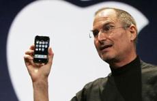 С днем рождения, iPhone! 10 лет назад Apple выпустила свой первый смартфон