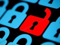 Инженер Google обнаружил критические уязвимости в