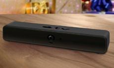 Apple TV пятого поколения получит камеру с поддержкой технологии пространственных жестов