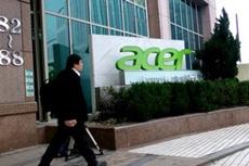 Acer вряд ли окажет существенное влияние на глобальный рынок коммуникаторов