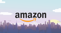 Amazon ищет место под штаб-квартиру
