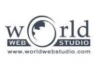 Веб-сайт - быть или не быть
