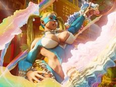 PC-версия Street Fighter V станет временно бесплатной