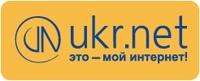 Где любят бывать украинцы в Сети?