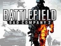 Игра Battlefield: Bad Company 2 получила