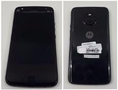 Опубликованы фотографии смартфона Moto X4 со всех сторон