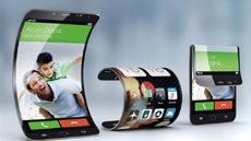 Samsung намерена представить смартфон, который затмит iPhone 8