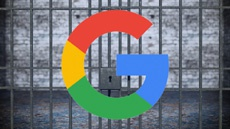 Google ужесточила правила касательно вредоносных сайтов