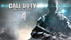 Следующей Call of Duty будет Black Ops 4