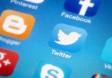 Twitter тестирует ночной режим для мобильной версии сервиса