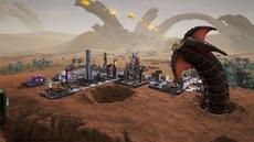 Градостроительный симулятор Aven Colony выйдет 25 июля