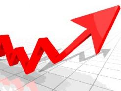 Насколько возрастут тарифы провайдеров в 2017-м