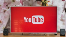 На YouTube появится новая необычная возможность