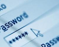 Опровергнут популярный миф о паролях в интернете