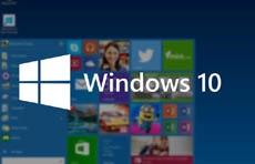Как решить распространенные сбои Windows 10 при обновлении