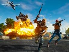 PlayerUnknown's Battlegrounds принесла разработчикам 100 миллионов долларов за 3 месяца