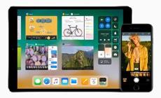 5 причин установить iOS 11 beta и 4 причины ждать финальной версии