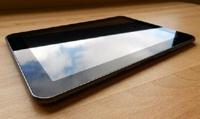 Samsung разрабатывает 7-дюймовый планшет стоимостью от $149?