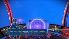 Масштабное обновление No Man's Sky добавило 30 часов сюжетного контента и своеобразный мультиплеер