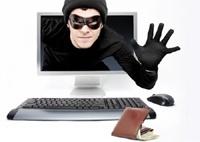 На Херсонщине задержали серийного интернет-мошенника