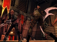 Cryptic предлагает пожизненную подписку на Star Trek Online