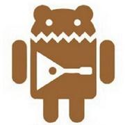 «Российская» операционная система оказалась ворованной
