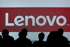 Lenovo реорганизует бизнес после двух лет финансового спада
