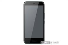 HTC U11 Lite с кодовым именем HTC Ocean Life дебютирует в этом году