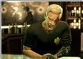 Deus Ex: Human Revolution – эволюционный подход (первый взгляд)