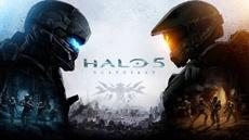 По Halo 5: Guardians снимут киберспортивное реалити-шоу