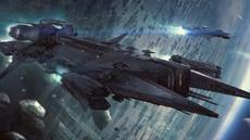 Star Citizen получит поддержку Vulkan и откажется от DirectX 11