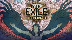 Path of Exile обзаведётся масштабным дополнением «Падение Ориата» в начале августа