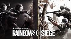 Ubisoft будет поддерживать Rainbow Six Siege дополнениями в следующем году