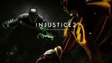 Injustice 2 обзавелась датой выхода