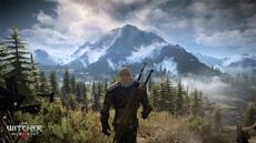 The Witcher 3 для PS4 Pro и Xbox One X обзаведётся улучшенной графикой