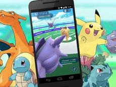 Доходы от Pokemon GO вернулись к летним показателям