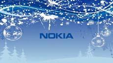 Смартфоны Nokia — на почти чистой ОС Android?