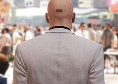 Создатели Hitman выпустили 360-градусное видео с видами Марракеша