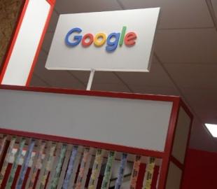 Gmail защитит уязвимых пользователей
